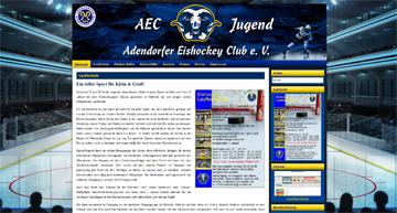 AEC-Jugend