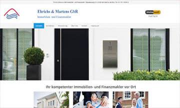 Ehrichs & Martens GbR