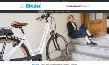 Elba Rad