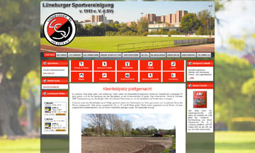 Lüneburger-SV