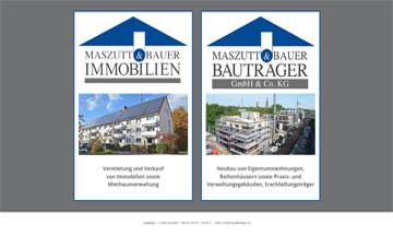 Maszutt & Bauer