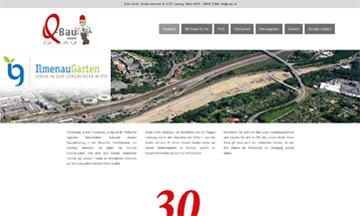 Q-Bau GmbH